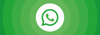 WhatsApp Cuba Latin Travel
