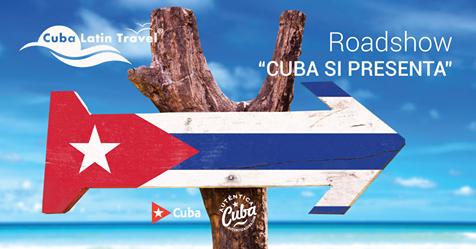incontri doganali a Cuba