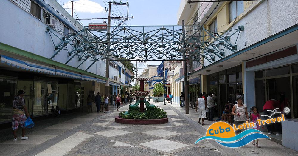 Voli cuba hotel cuba vacanze e tour low cost cuba - Boulevard suites santiago ...